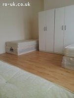 camere in Upton Park